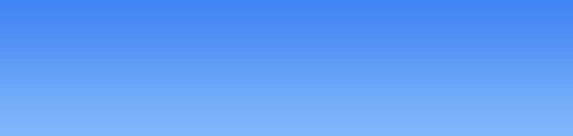 contact-bg-blue