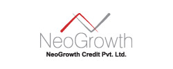 neo-growth