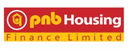pnb-housing