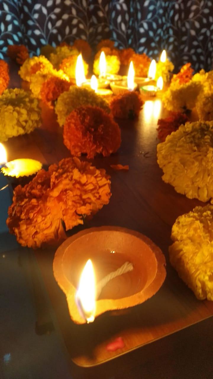 Diwali 6