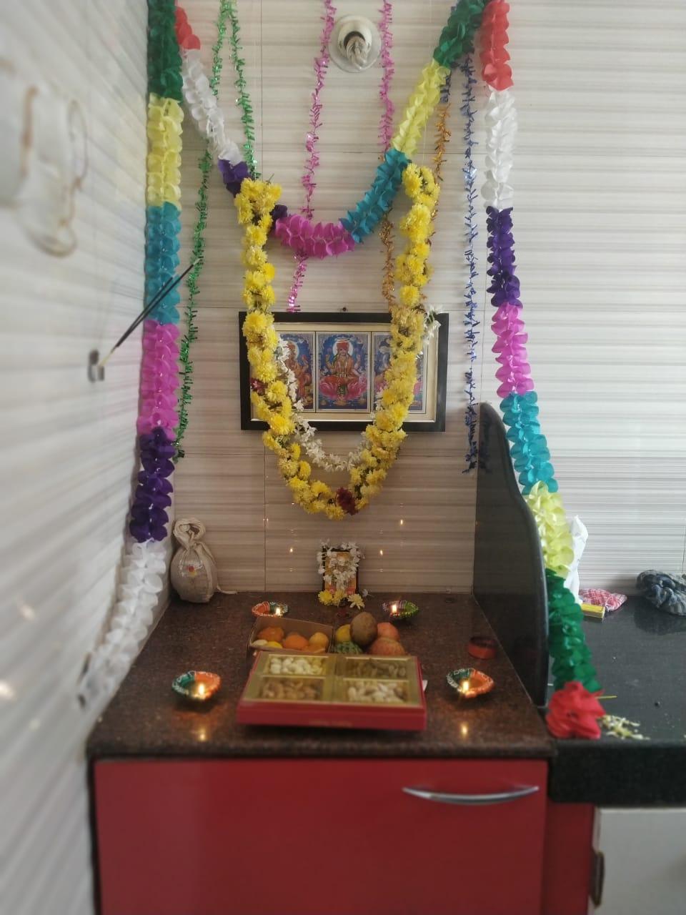 Diwali 3