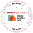 design-awards-2019-finalist-badge-2