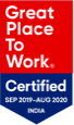 gptw-certified-png-hi-res-sep-19-aug-20