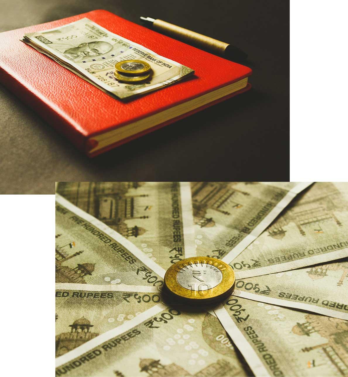 rupixen-com-finance2