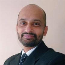 Abhishek Purohit