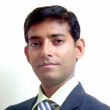 Deepak Mishra