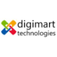 digimart-logo