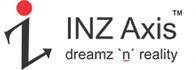inz-axis-logo