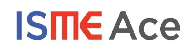 ismeace-logo