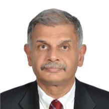 Shantanu Ghosh
