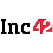 inc42-logo