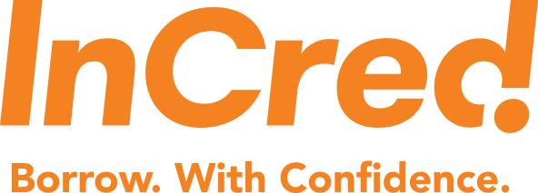 incred-logo