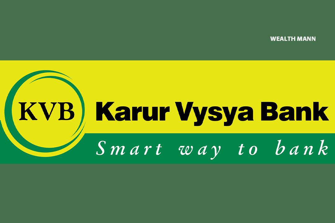 karur-vysya-bank-logo