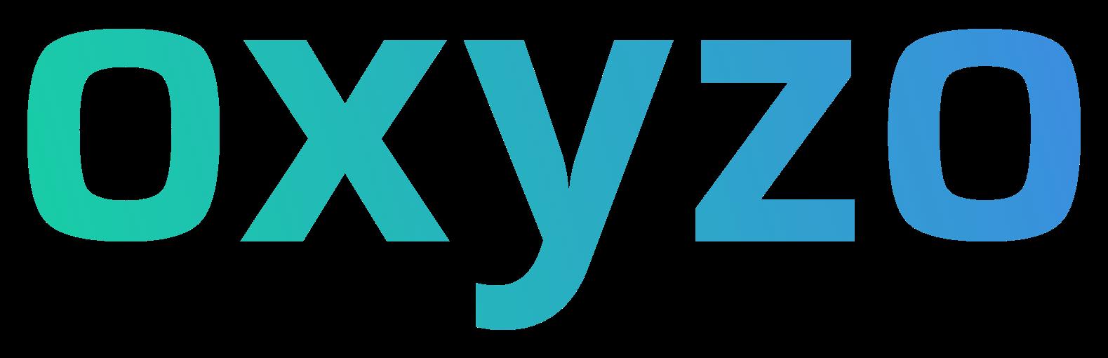 oxyzo_logo
