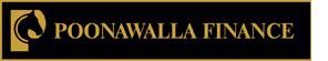 poonawala-logo
