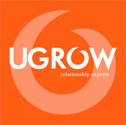 ugrow-logo