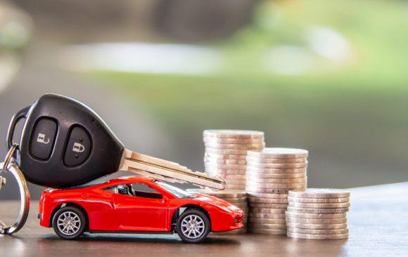 Car Loan vs Car Lease