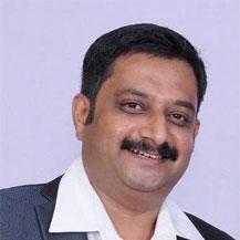 Akaash Shankar